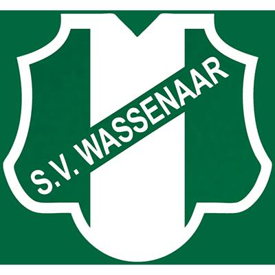 SV Wassenaar