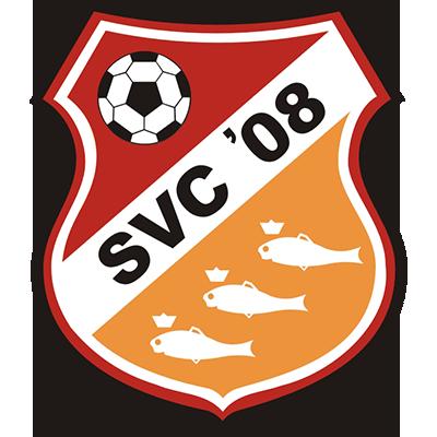 SVC '08
