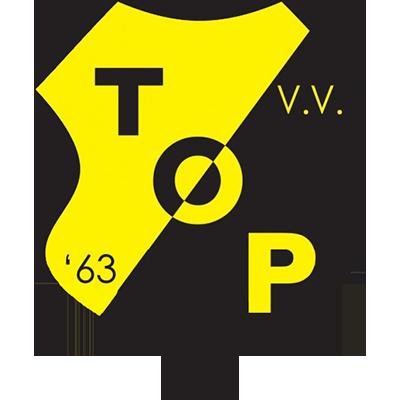 TOP '63