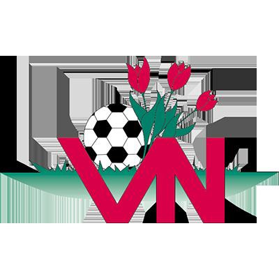 Van Nispen