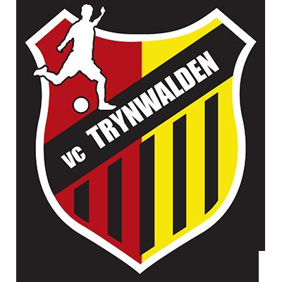 VC Trynwalden