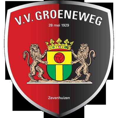 VV Groeneweg