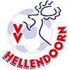 VV Hellendoorn