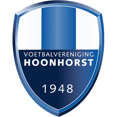 VV Hoonhorst