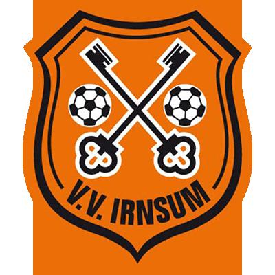 VV Irnsum