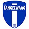 VV Langezwaag
