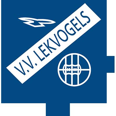 VV Lekvogels