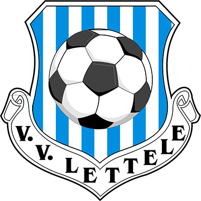VV Lettele