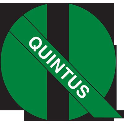 VV Quintus