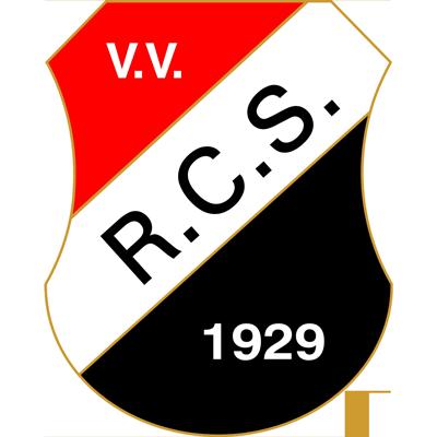 VV RCS