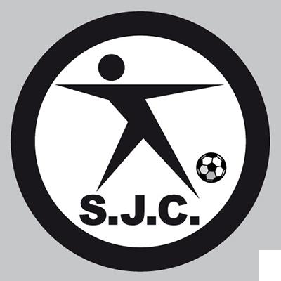 VV SJC
