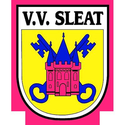 VV Sleat