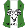 VV Suameer