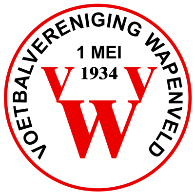 VV Wapenveld