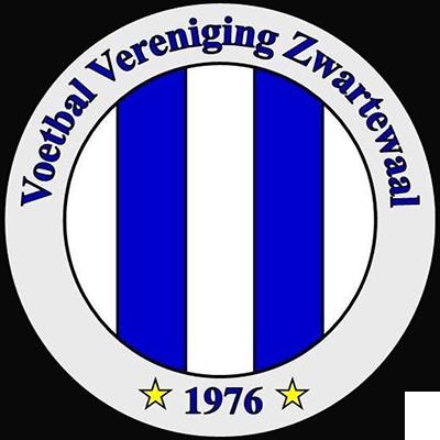 VV Zwartewaal