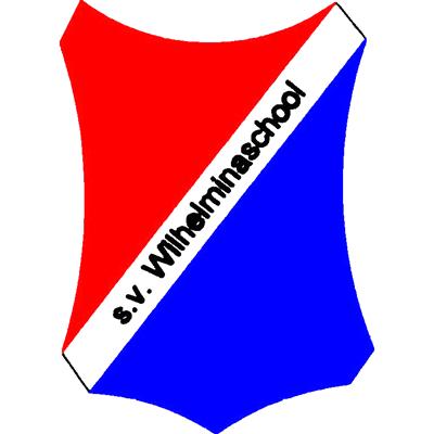 SV Wilhelminaschool