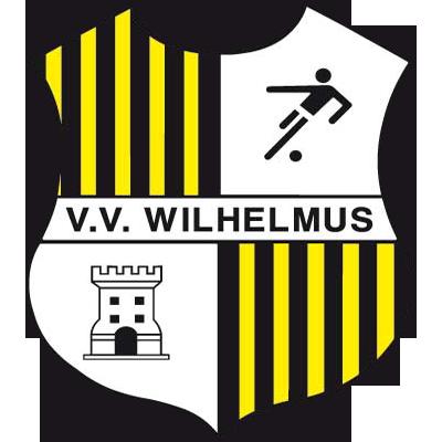 Holland And Holland >> Voetbalclub Wilhelmus uit Den Haag, Zuid-Holland • Vierde Helft