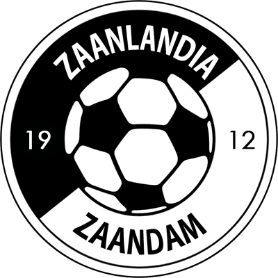Image result for zaanlandia voetbal