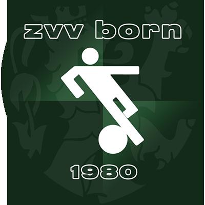 ZVV Born