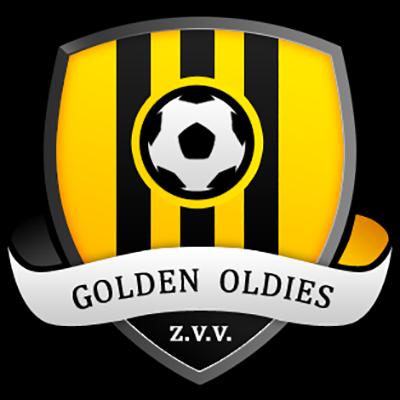ZVV Golden Oldies